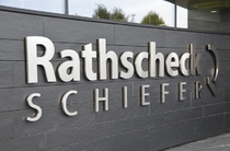 Rathscheck Schiefer